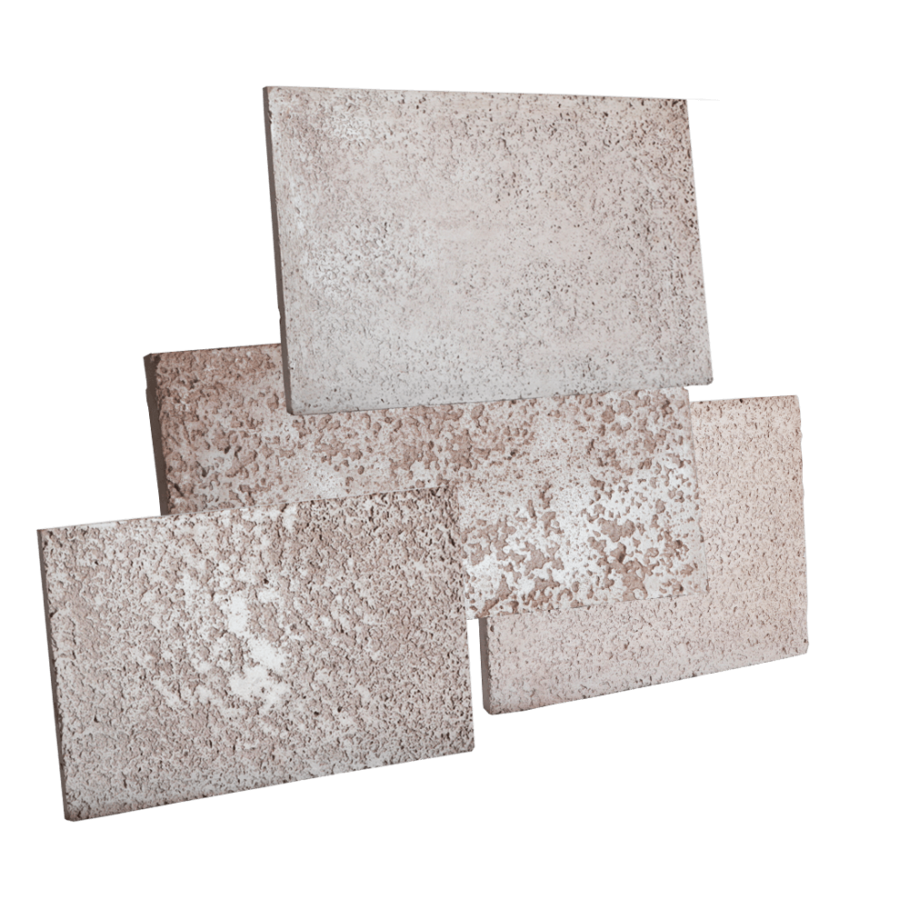 Искусственный камень «Salamanca»