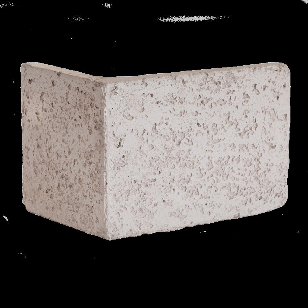 Угловой камень «Salamanca»