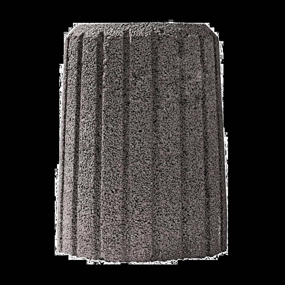 Урна бетонная main image
