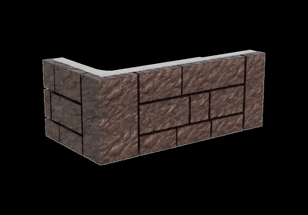 Односторонний блок MaxiBlock KK/2L