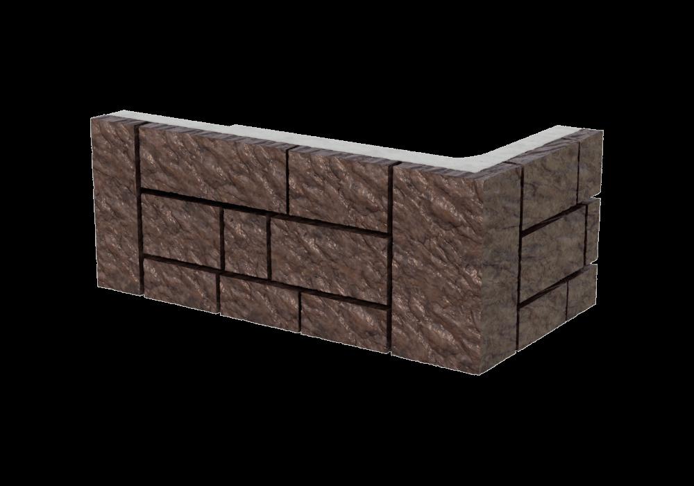 Односторонний блок MaxiBlock KK/2R
