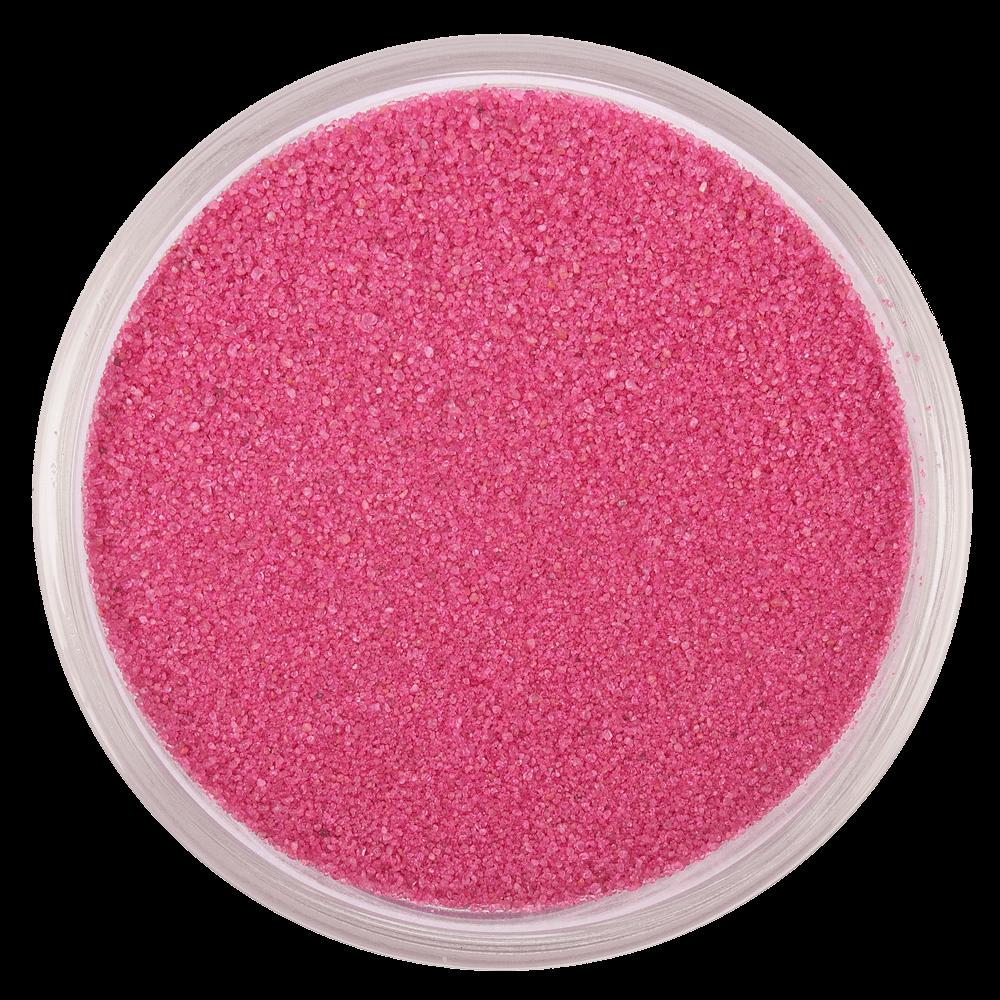 Цветной песок серии Rio RAL 4002/03, Верексово-фиолетовый