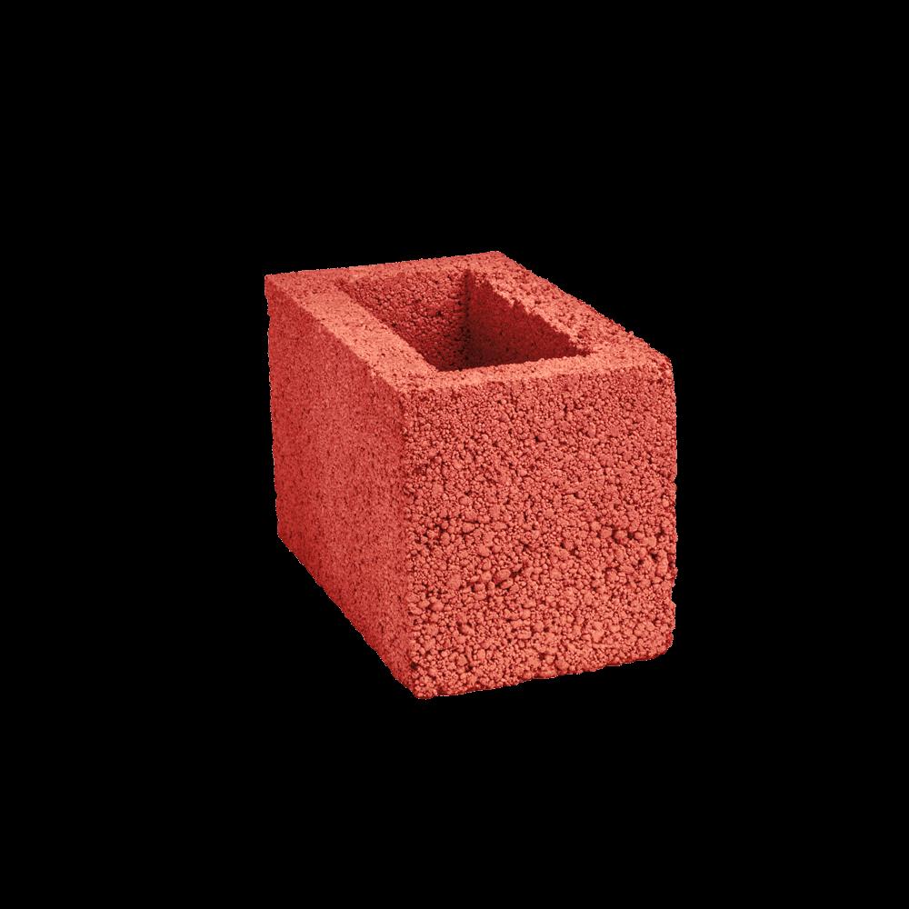 Блок вентиляционных каналов, 180x330x200 мм