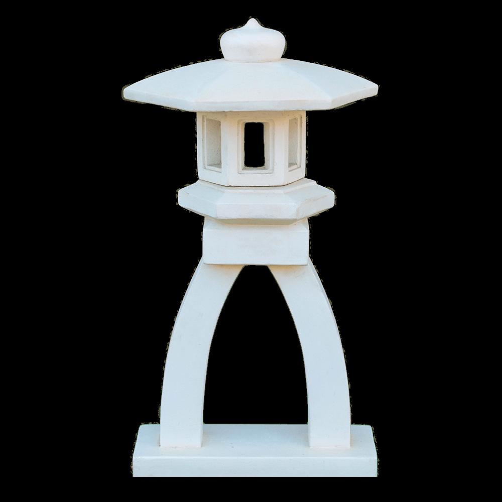 Садовый фонарь Lanterna