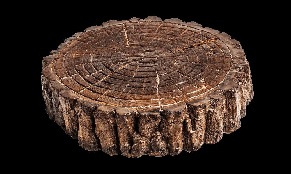 Плитка Sezione (круг малый)