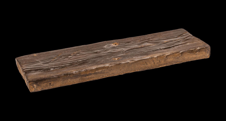 Плитка Terrazas, 600 x 190 x 40 мм