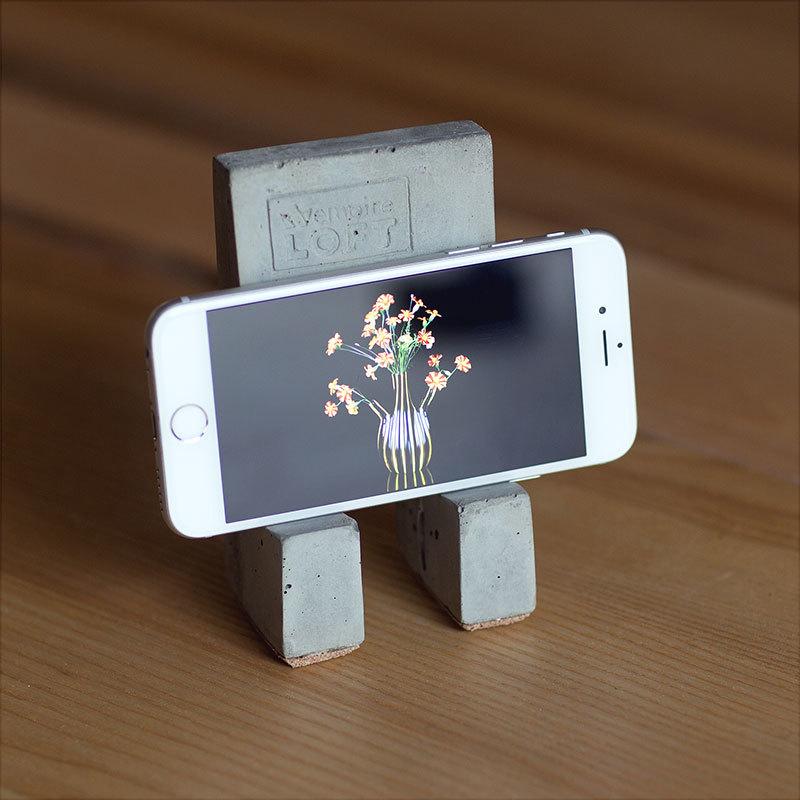 Подставка для телефона Rack