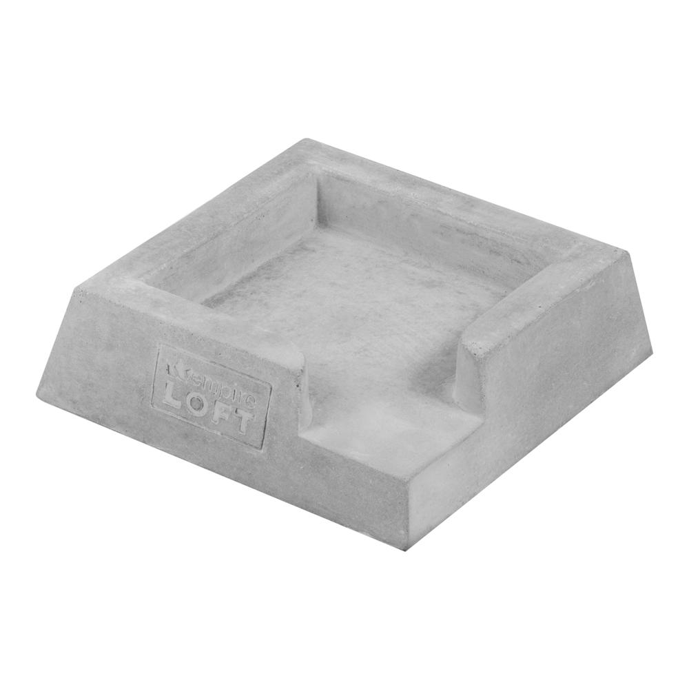 Стикерница Strong Box