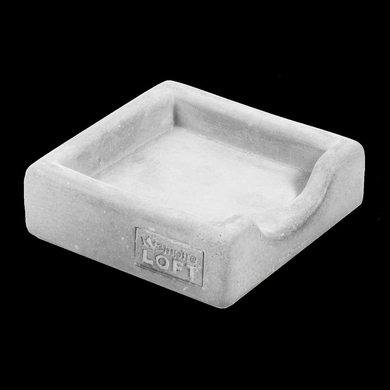 Стикерница Light Box