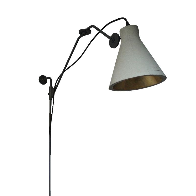 Светильник Flex