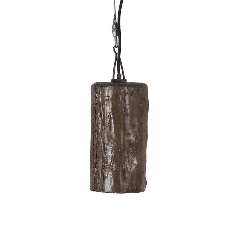 Светильник Wood