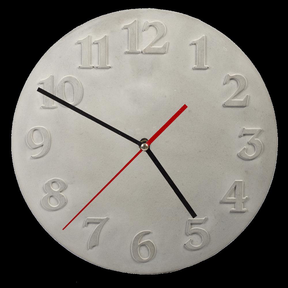 Часы A-Clock