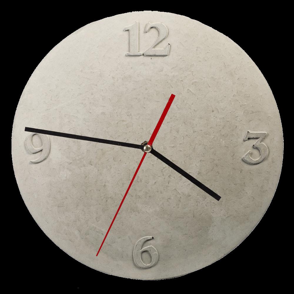 Часы B-Clock