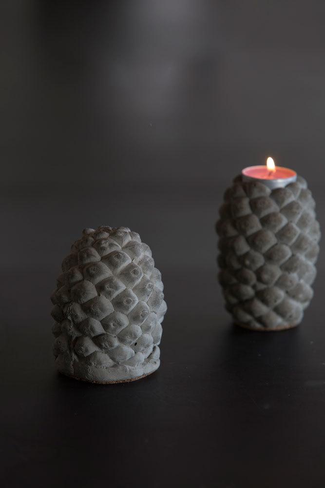 Декор Cone intact