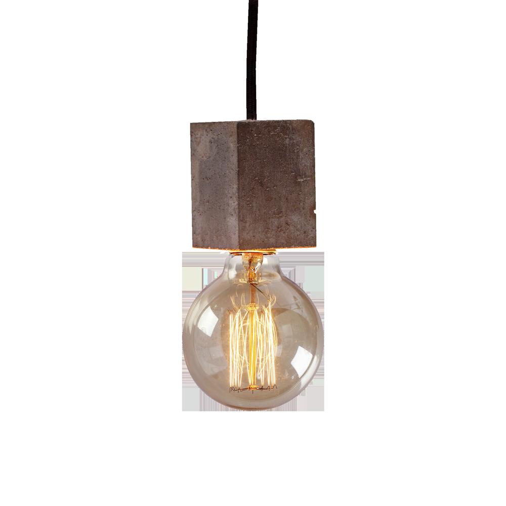 Светильник Mini-1