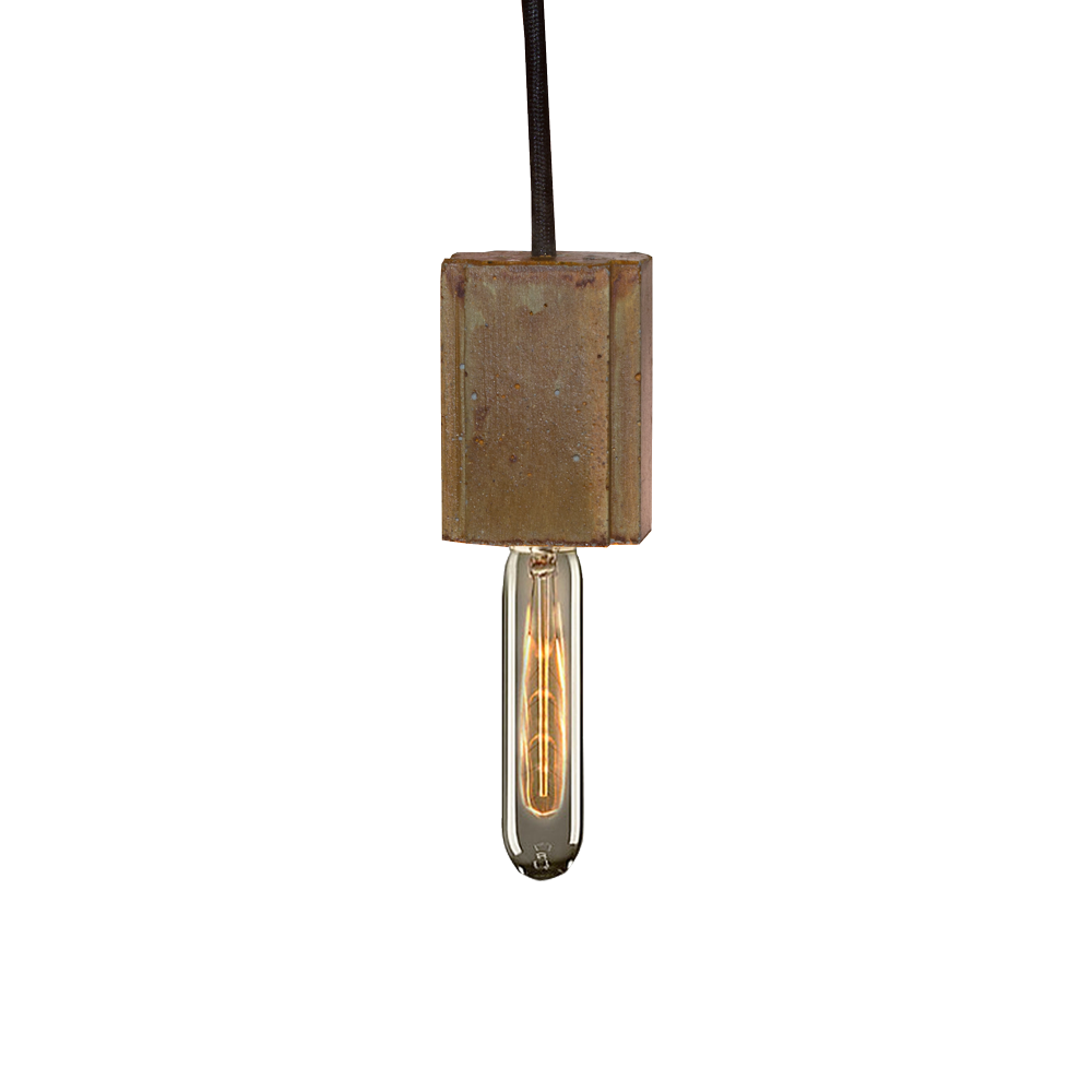 Светильник Mini-3