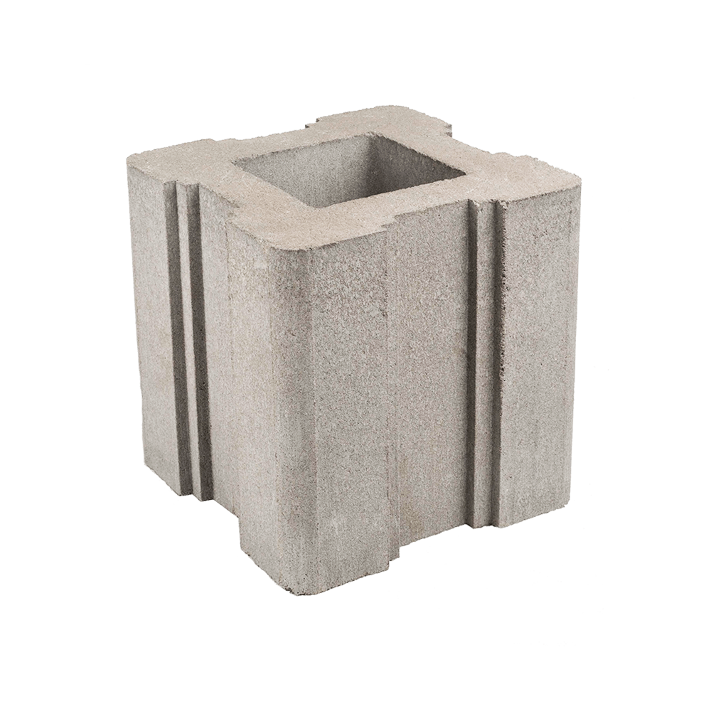 Блок колонны 250