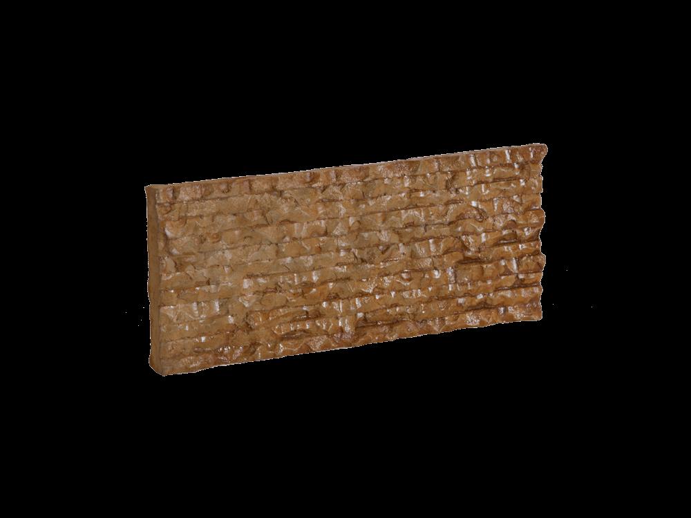 Искусственный камень «Laredo», 300 x 125 x 30