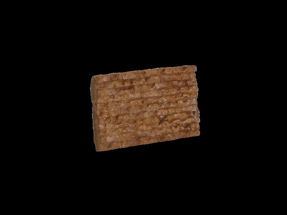 Искусственный камень «Laredo», 200 x 125 x 30 мм