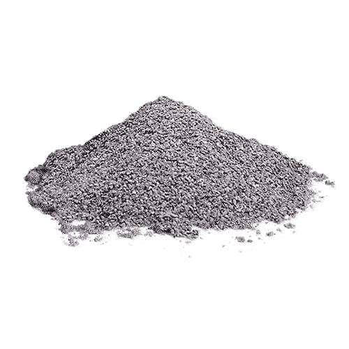 Отсев Гранитный 0-5 мм
