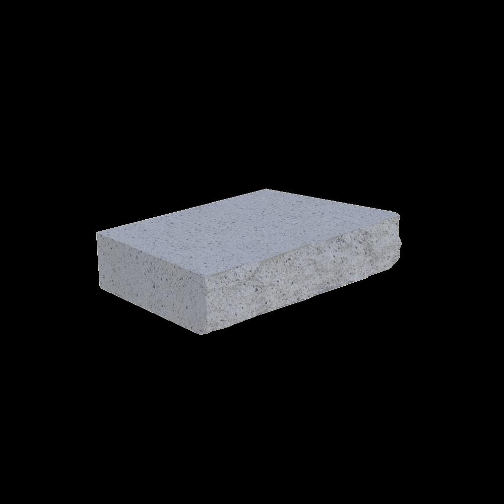Крышка подпорного блока SB-2