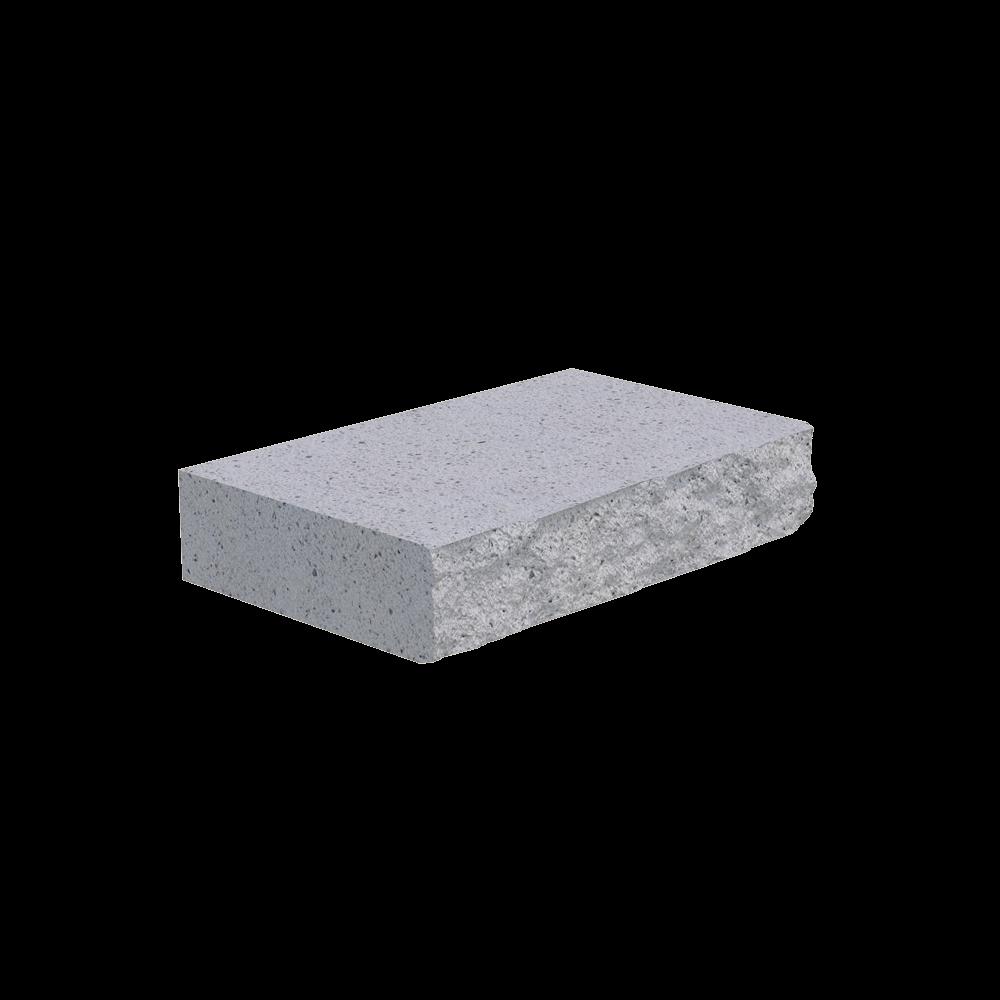 Крышка подпорного блока SB-3