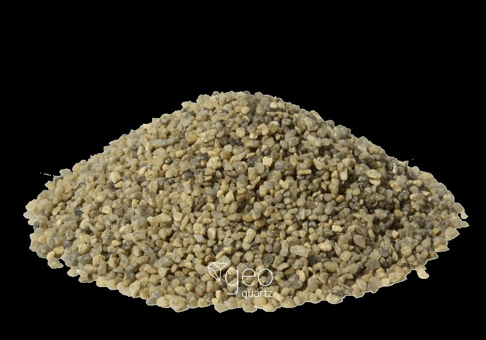 Кварцевый песок фракционированный 1,2-2,0 мм main image