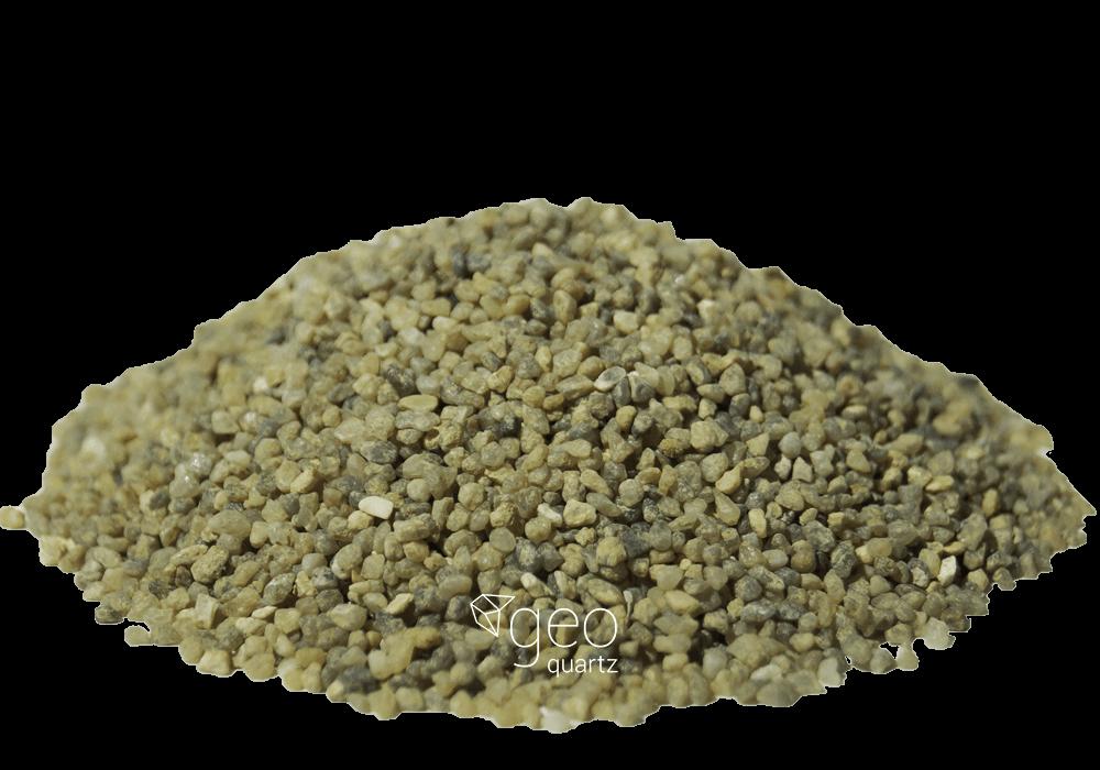 Кварцевый песок фракционированный 1,5-1,7 мм main image