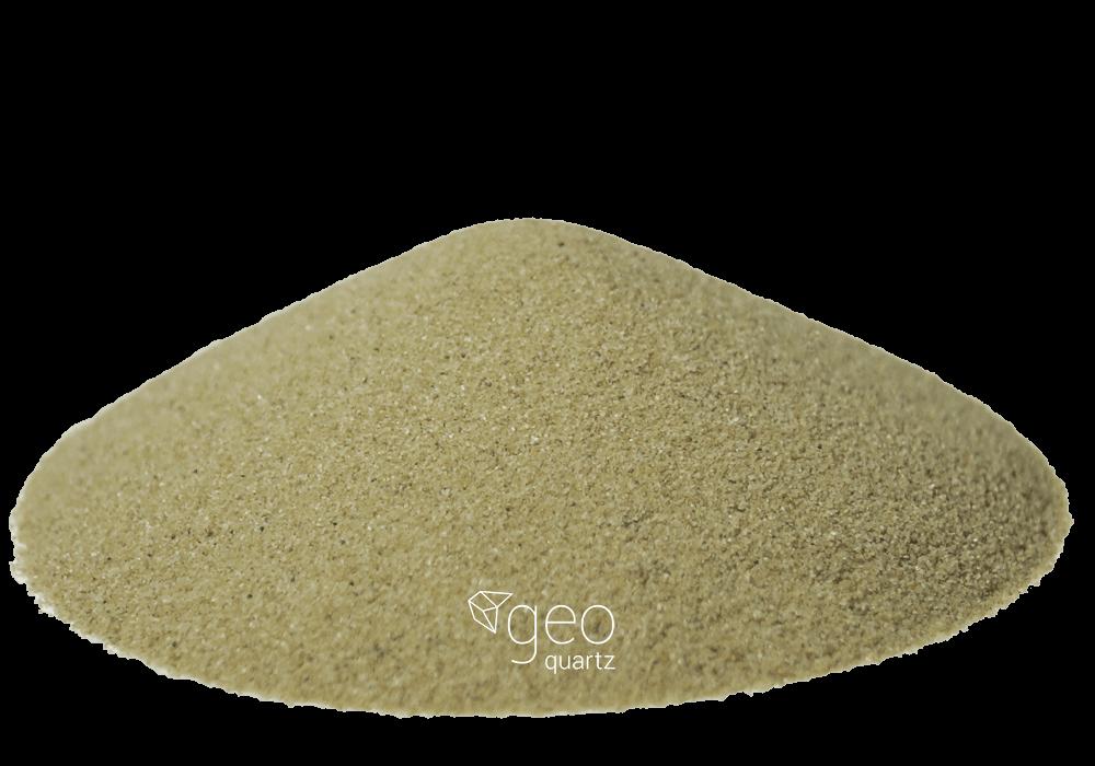 Кварцевый песок фракционированный 0,2-0,3 мм main image
