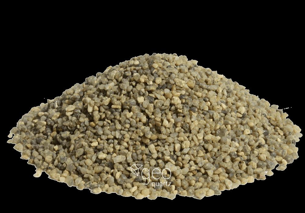 Кварцевый песок фракционированный 1,2-1,6 мм main image