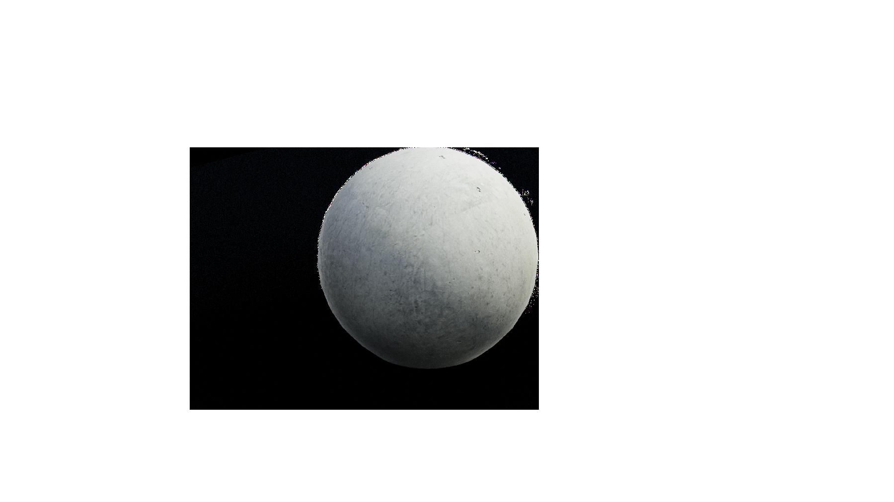 Ограничитель сферический main image